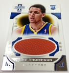 Panini America 2012-13 Innovation Basketball QC (103)