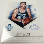 Panini America 2012-13 Innovation Basketball QC (11)