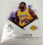 Panini America 2012-13 Innovation Basketball QC (12)