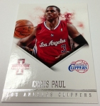 Panini America 2012-13 Innovation Basketball QC (13)
