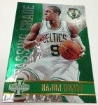 Panini America 2012-13 Innovation Basketball QC (15)