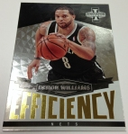 Panini America 2012-13 Innovation Basketball QC (16)