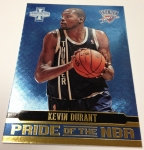 Panini America 2012-13 Innovation Basketball QC (17)