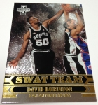 Panini America 2012-13 Innovation Basketball QC (19)