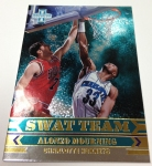 Panini America 2012-13 Innovation Basketball QC (20)