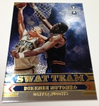 Panini America 2012-13 Innovation Basketball QC (21)
