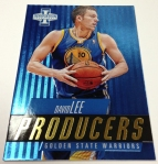 Panini America 2012-13 Innovation Basketball QC (22)