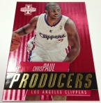 Panini America 2012-13 Innovation Basketball QC (24)