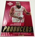 Panini America 2012-13 Innovation Basketball QC (25)