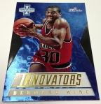 Panini America 2012-13 Innovation Basketball QC (26)
