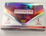 Panini America 2012-13 Innovation Basketball QC (3)