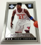 Panini America 2012-13 Innovation Basketball QC (32)