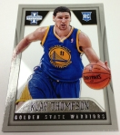 Panini America 2012-13 Innovation Basketball QC (34)