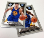 Panini America 2012-13 Innovation Basketball QC (35)