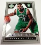 Panini America 2012-13 Innovation Basketball QC (37)