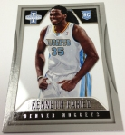 Panini America 2012-13 Innovation Basketball QC (40)
