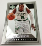 Panini America 2012-13 Innovation Basketball QC (42)