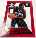 Panini America 2012-13 Innovation Basketball QC (44)