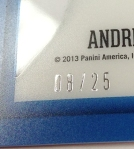 Panini America 2012-13 Innovation Basketball QC (45)