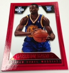 Panini America 2012-13 Innovation Basketball QC (46)
