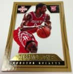 Panini America 2012-13 Innovation Basketball QC (47)