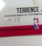 Panini America 2012-13 Innovation Basketball QC (48)