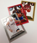Panini America 2012-13 Innovation Basketball QC (49)
