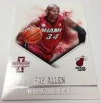 Panini America 2012-13 Innovation Basketball QC (5)