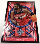 Panini America 2012-13 Innovation Basketball QC (50)