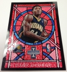 Panini America 2012-13 Innovation Basketball QC (52)