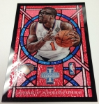Panini America 2012-13 Innovation Basketball QC (54)