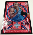 Panini America 2012-13 Innovation Basketball QC (55)