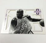 Panini America 2012-13 Innovation Basketball QC (57)