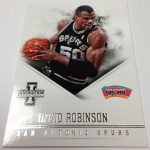 Panini America 2012-13 Innovation Basketball QC (6)