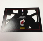 Panini America 2012-13 Innovation Basketball QC (60)