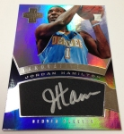 Panini America 2012-13 Innovation Basketball QC (61)