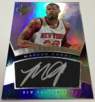 Panini America 2012-13 Innovation Basketball QC (63)