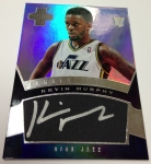 Panini America 2012-13 Innovation Basketball QC (65)