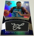 Panini America 2012-13 Innovation Basketball QC (67)