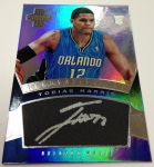 Panini America 2012-13 Innovation Basketball QC (68)