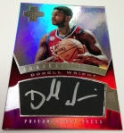 Panini America 2012-13 Innovation Basketball QC (69)