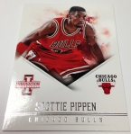 Panini America 2012-13 Innovation Basketball QC (7)