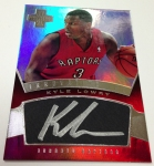 Panini America 2012-13 Innovation Basketball QC (70)