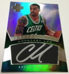 Panini America 2012-13 Innovation Basketball QC (71)