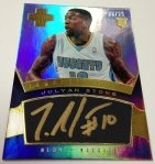 Panini America 2012-13 Innovation Basketball QC (75)