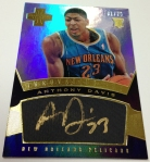 Panini America 2012-13 Innovation Basketball QC (76)