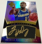 Panini America 2012-13 Innovation Basketball QC (77)