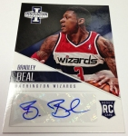 Panini America 2012-13 Innovation Basketball QC (78)