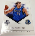 Panini America 2012-13 Innovation Basketball QC (8)