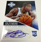 Panini America 2012-13 Innovation Basketball QC (81)